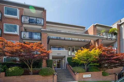 Condo for sale at 2577 Willow St Unit 303 Vancouver British Columbia - MLS: R2483123
