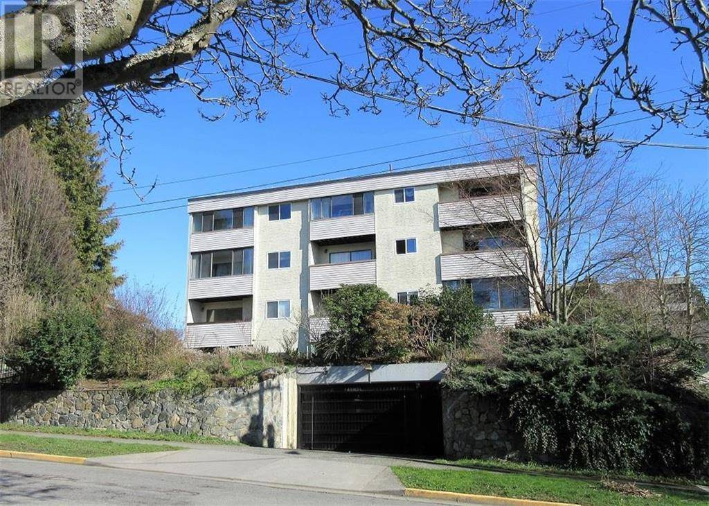 Condo for sale at 2631 Prior St Unit 303 Victoria British Columbia - MLS: 421187