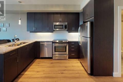Condo for sale at 2655 Sooke Rd Unit 303 Victoria British Columbia - MLS: 407216