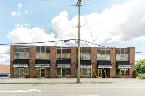 Commercial property for lease at 2722 Allwood St Apartment 303 Abbotsford British Columbia - MLS: C8025898