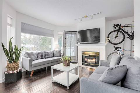 Condo for sale at 2855 152 St Unit 303 Surrey British Columbia - MLS: R2428782