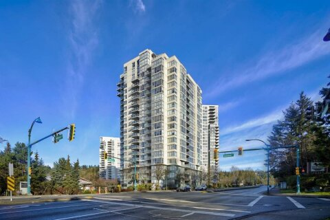 Condo for sale at 295 Guildford Wy Unit 303 Port Moody British Columbia - MLS: R2529997