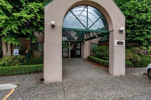Condo for sale at 2960 Trethewey St Unit 303 Abbotsford British Columbia - MLS: R2459471