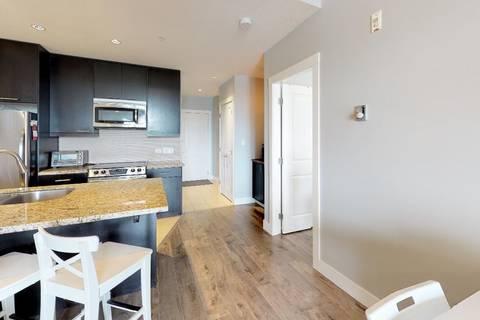 Condo for sale at 2970 King George Blvd Unit 303 Surrey British Columbia - MLS: R2395347