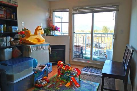 Condo for sale at 2973 Kingsway St Unit 303 Vancouver British Columbia - MLS: R2422763