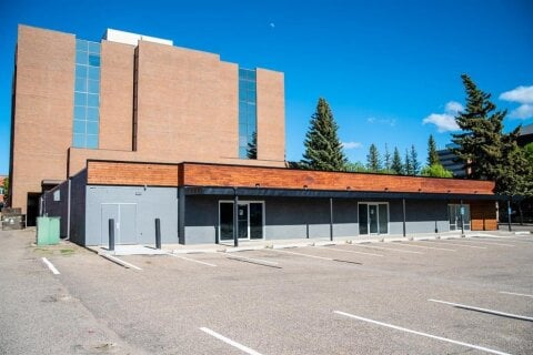 Commercial property for sale at 303 3 Ave S Lethbridge Alberta - MLS: LD0179986