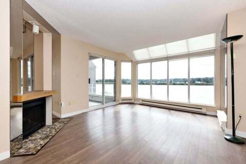 Condo for sale at 3 K De K Ct Unit 303 New Westminster British Columbia - MLS: R2471298