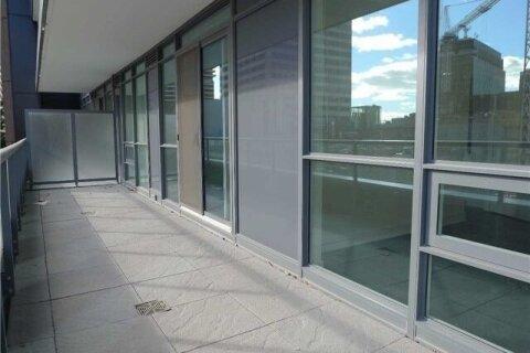 Apartment for rent at 30 Roehampton Ave Unit #303 Toronto Ontario - MLS: C5087252