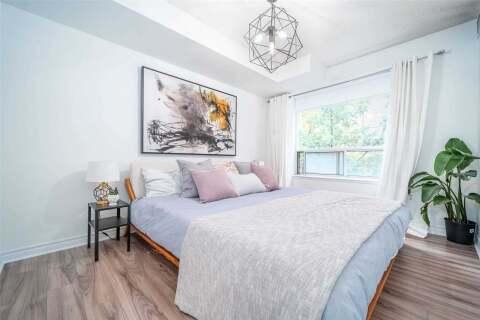 Condo for sale at 300 Balliol St Unit 303 Toronto Ontario - MLS: C4960641