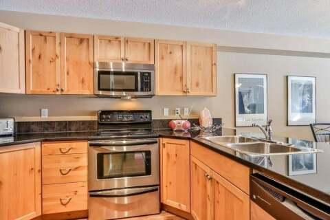 Condo for sale at 300 Palliser Ln Unit 303 Canmore Alberta - MLS: C4290697