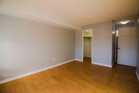 Apartment for rent at 3050 Ellesmere Rd Unit 303 Toronto Ontario - MLS: E4426216