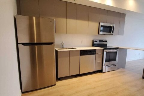 Apartment for rent at 3058 Sixth Line Unit 303 Oakville Ontario - MLS: W4969547