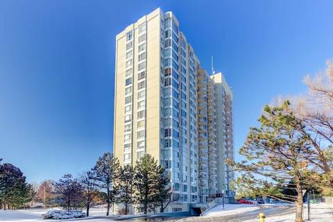 303 - 3077 Weston Road, Toronto | Image 1