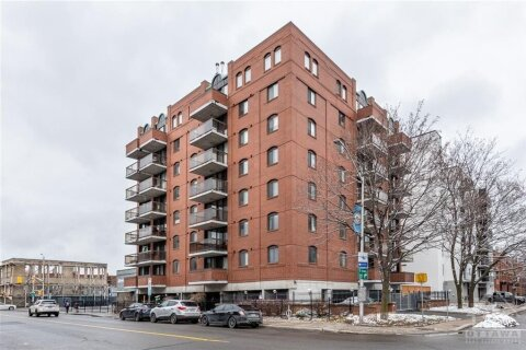 Condo for sale at 309 Cumberland St Unit 303 Ottawa Ontario - MLS: 1220344