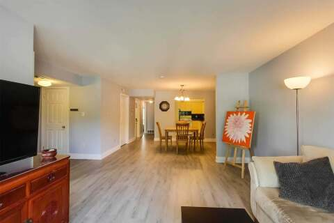 Condo for sale at 3095 Cawthra Rd Unit 303 Mississauga Ontario - MLS: W4903590