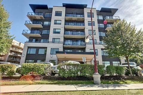Condo for sale at 310 Centrum Blvd Unit 303 Orleans Ontario - MLS: 1211378