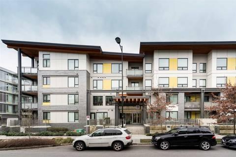 303 - 3138 Riverwalk Avenue, Vancouver | Image 1