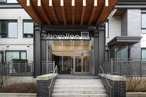 303 - 3138 Riverwalk Avenue, Vancouver | Image 2