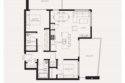 Condo for sale at 3182 Gladwin Rd Unit 303 Abbotsford British Columbia - MLS: R2519784