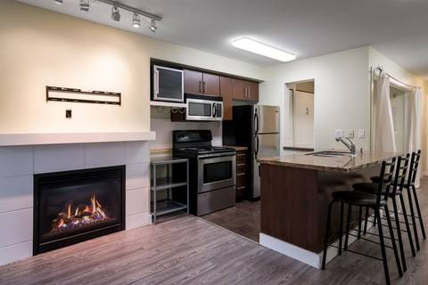 Condo for sale at 3260 St Johns St Unit 303 Port Moody British Columbia - MLS: R2427102