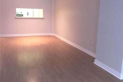 Apartment for rent at 33 University Ave Unit 303 Toronto Ontario - MLS: C4961342