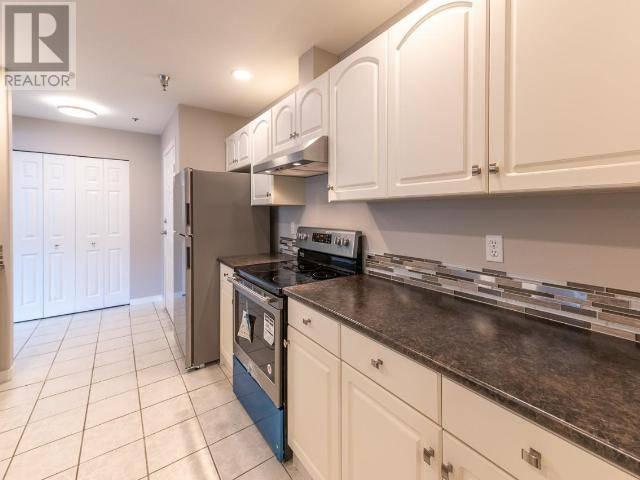 Condo for sale at 3310 Skaha Lake Rd Unit 303 Penticton British Columbia - MLS: 183298