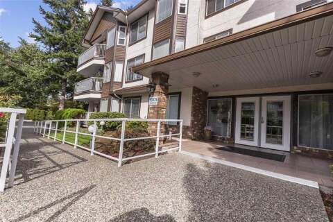 Condo for sale at 33375 Mayfair Ave Unit 303 Abbotsford British Columbia - MLS: R2502228