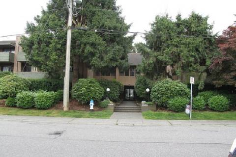 303 - 33400 Bourquin Place, Abbotsford   Image 1