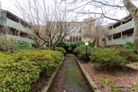 Condo for sale at 33400 Bourquin Pl Unit 303 Abbotsford British Columbia - MLS: R2438244