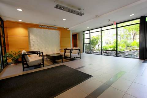 Condo for sale at 3478 Wesbrook Ma Unit 303 Vancouver British Columbia - MLS: R2369779