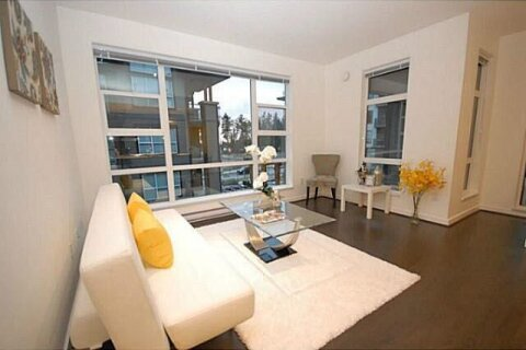 Condo for sale at 3479 Wesbrook Ma Unit 303 Vancouver British Columbia - MLS: R2489334