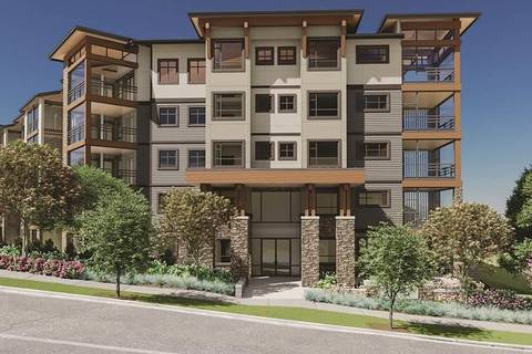 Condo for sale at 3535 146a St Unit 303 Surrey British Columbia - MLS: R2360926