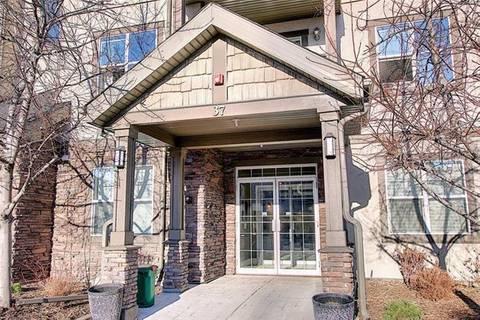Condo for sale at 37 Prestwick Dr Southeast Unit 303 Calgary Alberta - MLS: C4293974