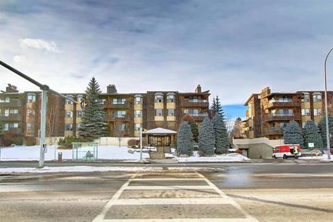 303 - 3719 49 Street Northwest, Calgary | Image 1