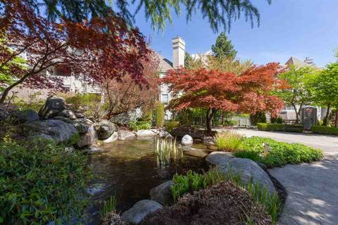 Condo for sale at 3738 Norfolk St Unit 303 Burnaby British Columbia - MLS: R2365151