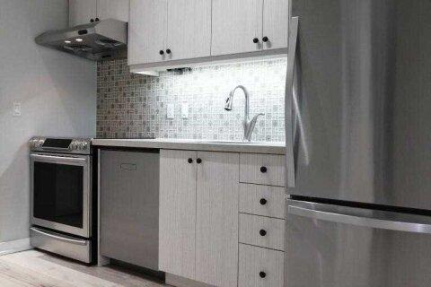 Condo for sale at 38 Niagara St Unit 303 Toronto Ontario - MLS: C4979328