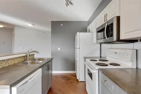 Condo for sale at 3912 Stanley Rd Southwest Unit 303 Calgary Alberta - MLS: C4249231