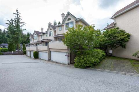 Townhouse for sale at 3980 Inlet Cres Unit 303 North Vancouver British Columbia - MLS: R2461228