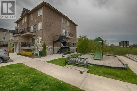 Condo for sale at 40 Cheese Factory Rd Unit 303 Cambridge Ontario - MLS: 30733362