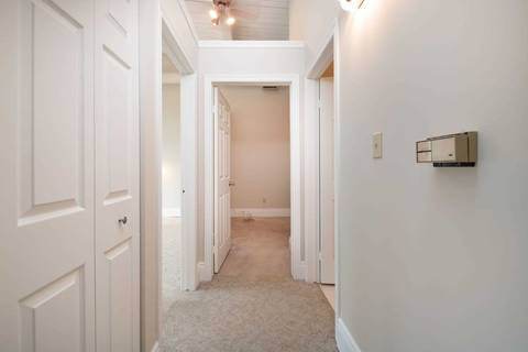 Condo for sale at 40 Northumberland St Unit 303 Guelph Ontario - MLS: X4564650
