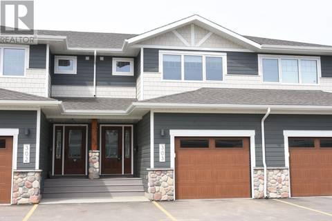 Townhouse for sale at 4000 Sandhill Cres Unit 303 Regina Saskatchewan - MLS: SK772389
