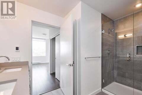 Condo for sale at 4011 Rainbow Hill Ln Unit 303 Victoria British Columbia - MLS: 421008