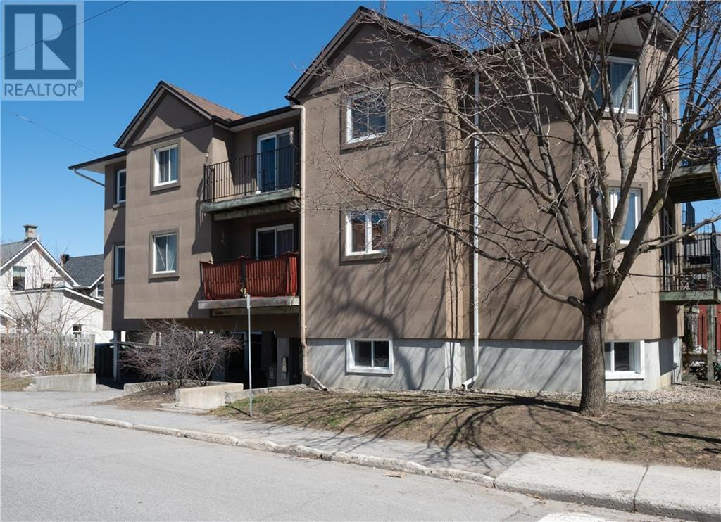 Removed: 303 - 41 Hilda Street, Ottawa, ON - Removed on 2020-03-04 04:45:11