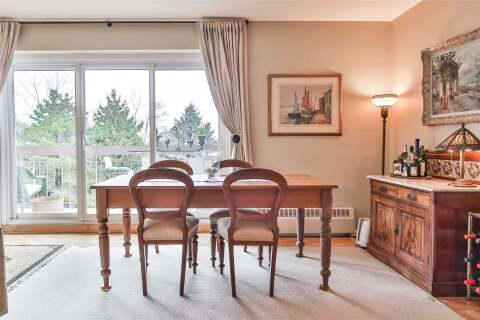 Condo for sale at 41 Lake Shore Dr Unit 303 Toronto Ontario - MLS: W4769583