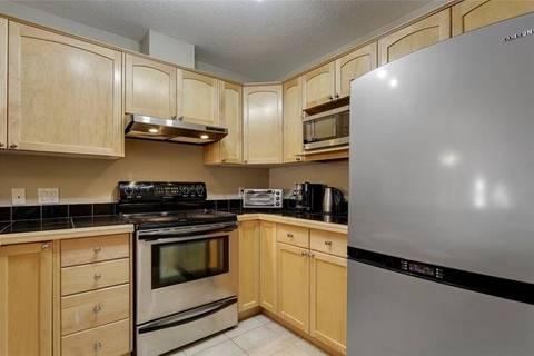 Condo for sale at 417 3 Ave Northeast Unit 303 Calgary Alberta - MLS: C4263369