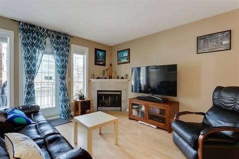 Condo for sale at 417 3 Ave Northeast Unit 303 Calgary Alberta - MLS: C4275540