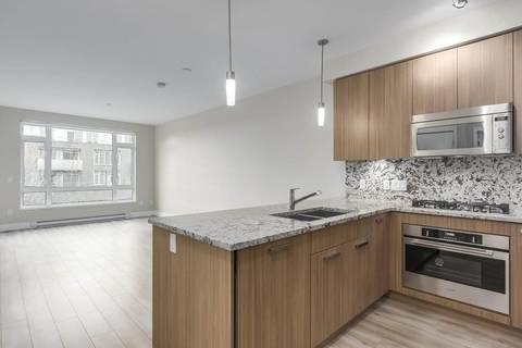 303 - 4307 Hastings Street, Burnaby | Image 2