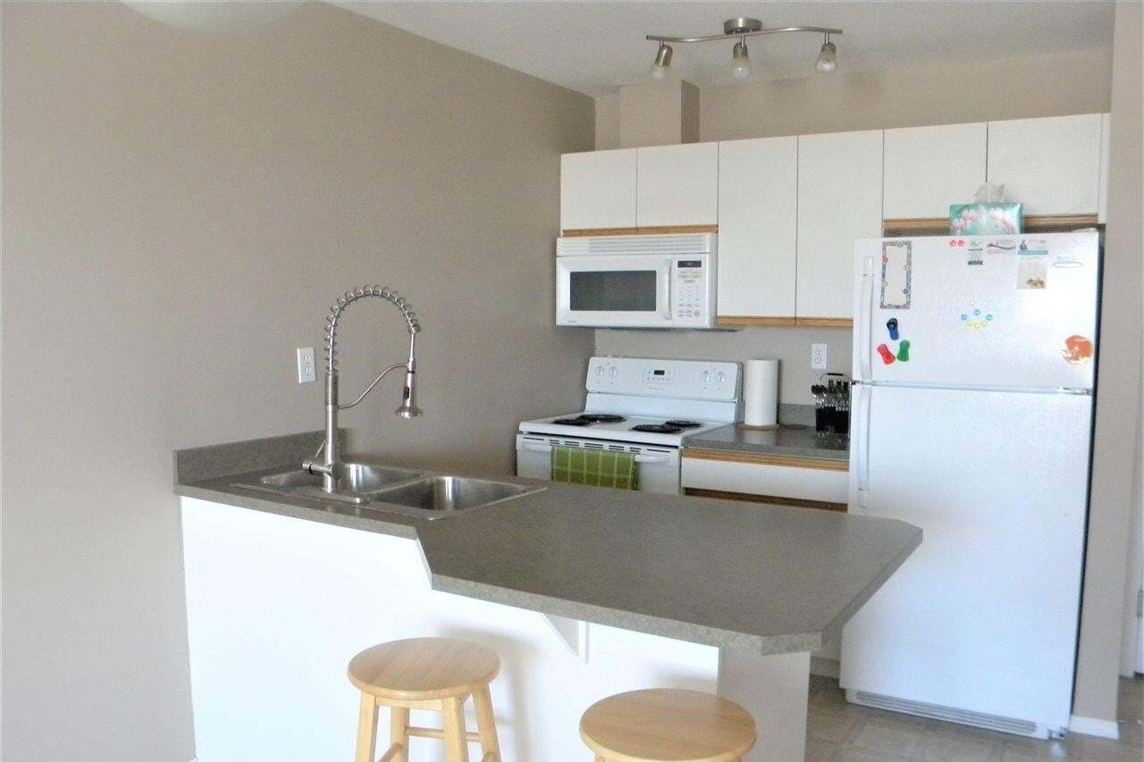 Condo for sale at 4310 33 St Unit 303 Stony Plain Alberta - MLS: E4112981