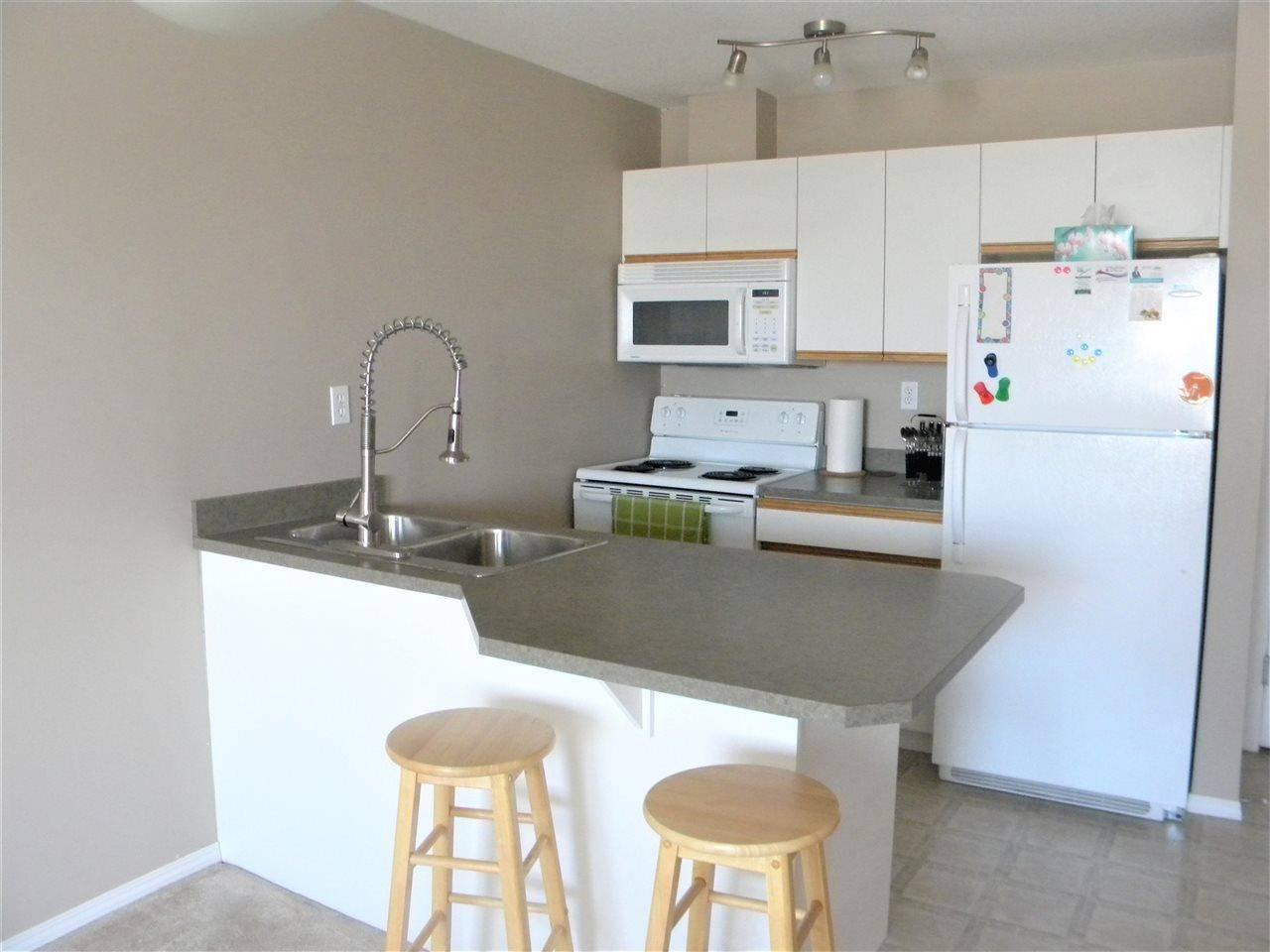 Condo for sale at 4310 33 St Unit 303 Stony Plain Alberta - MLS: E4112981