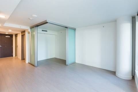 Condo for sale at 433 Sw Marine Dr Unit 303 Vancouver British Columbia - MLS: R2353610